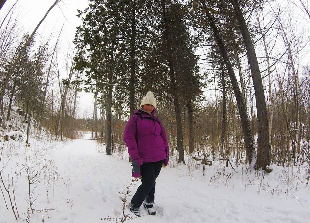 Columbia-winter-gear-review-women-03