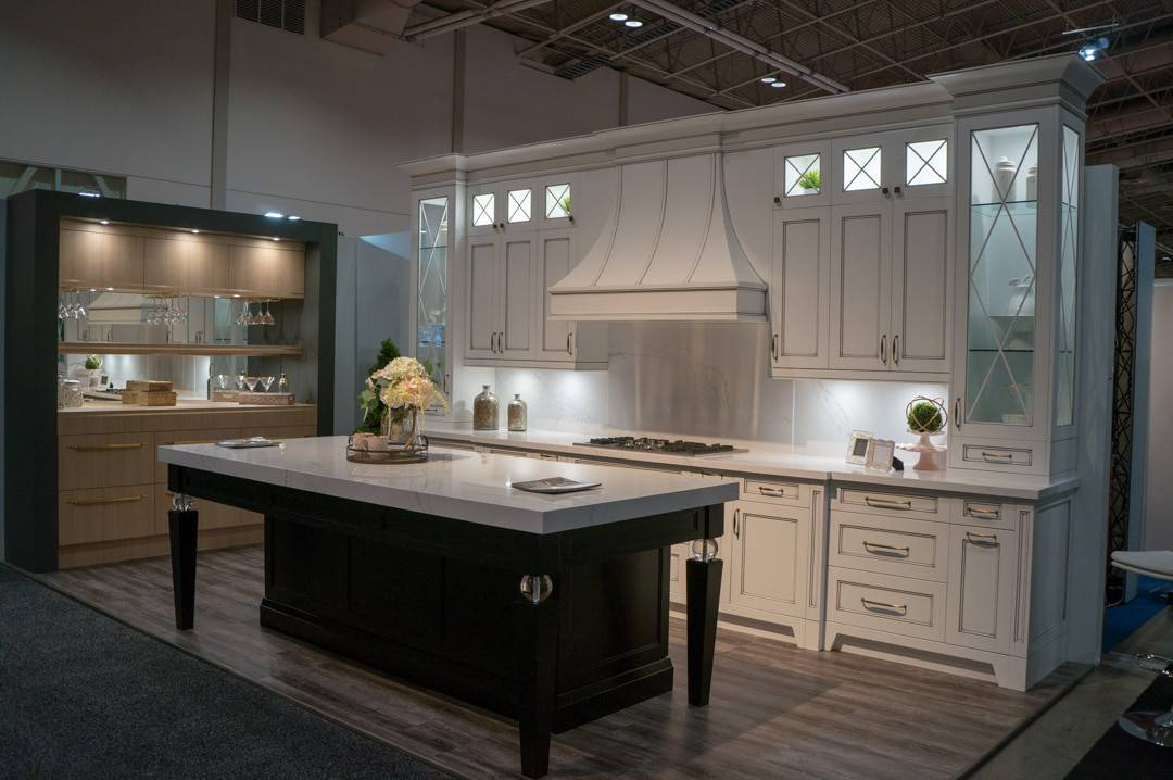 The National Home Show and Canada Blooms 2018-156